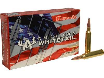 7mm Rem Mag Ammo | 7mm Rem Mag Ammo For Sale | Bulk 7mm Rem
