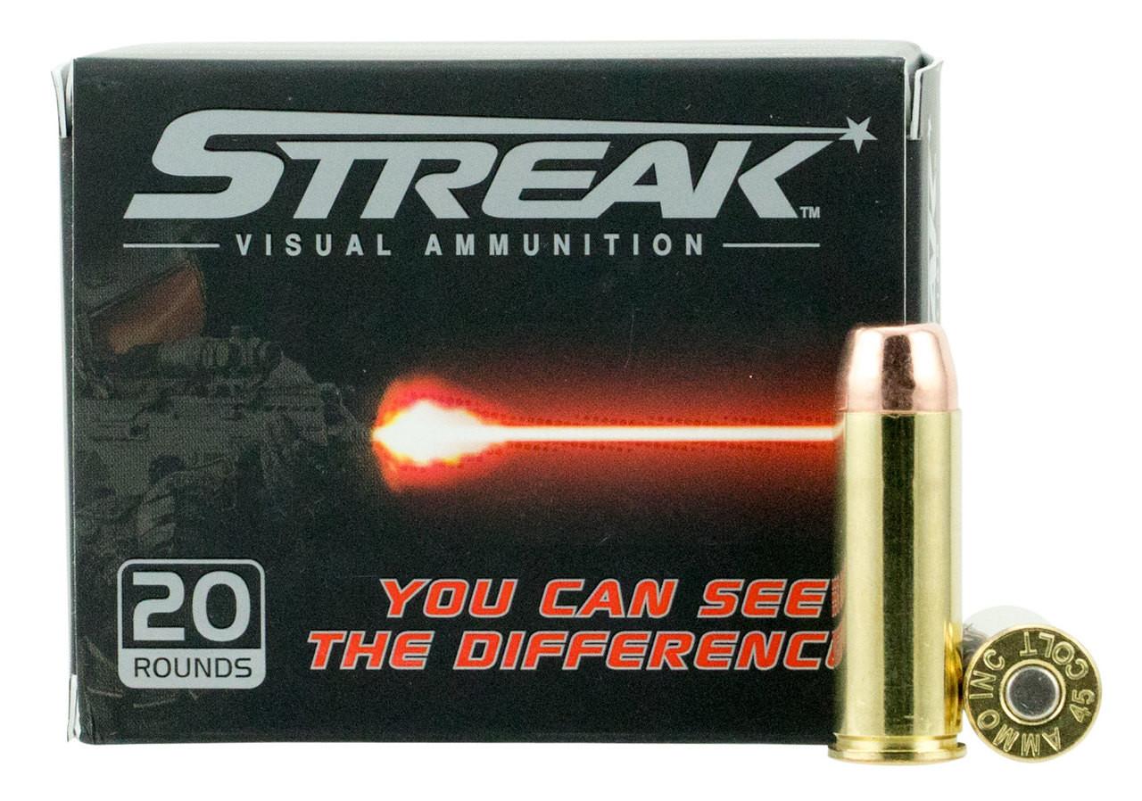 45 Colt Ammo    45 Colt Ammo For Sale   Bulk  45 Colt Ammo
