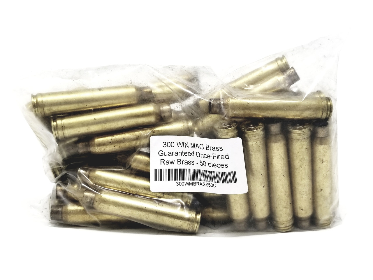 Find best deals on brass bullets by caliber