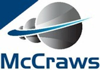 McCraws, Inc