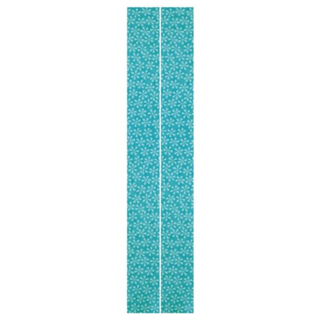 """55014 - AccuQuilt Die -  Strip 2.5"""" x 24"""""""