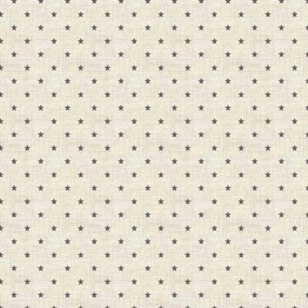92000 - Stars 113 - 1/2 Metre Length