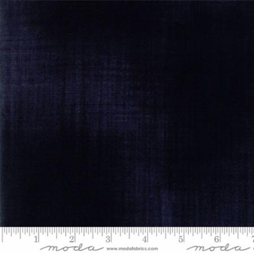 Aubade Song To Dawn Eclipse 1/2 Metre Length