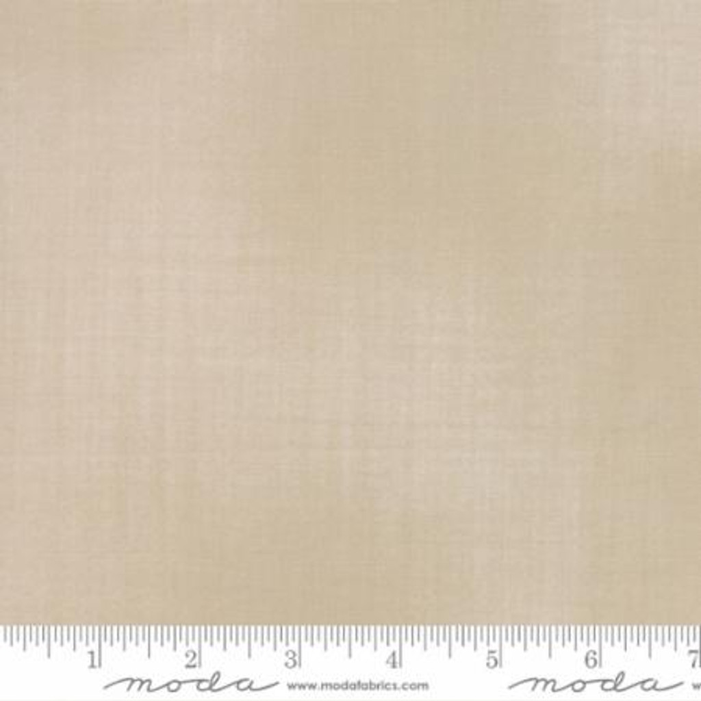 Flight - Woven Texture Cream 1/2 Metre Length