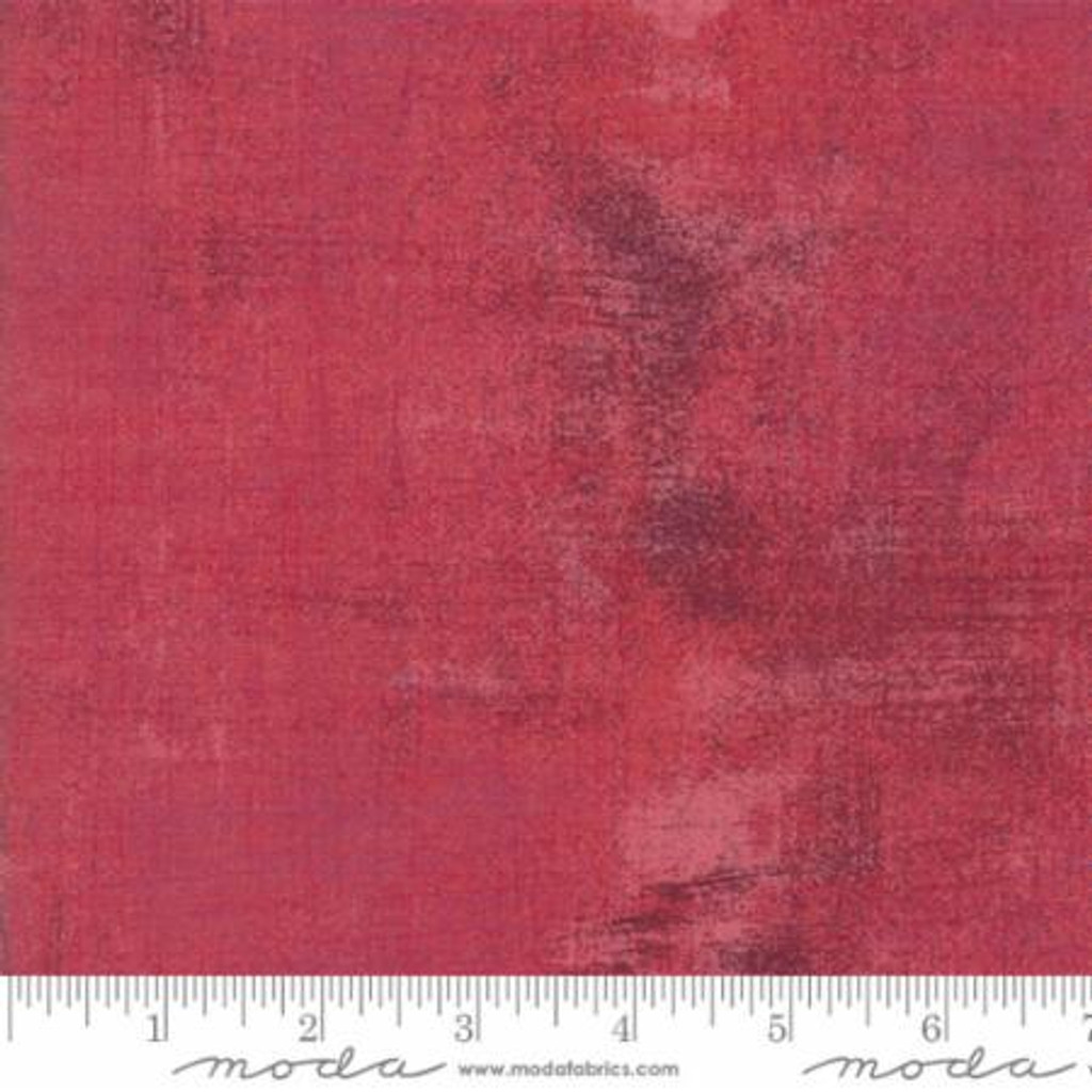 Rapture Rose 30150 331 - 1/2 Meter length