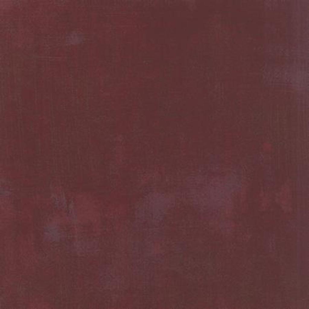 Burgundy 30150 297 - 1/2 Meter length