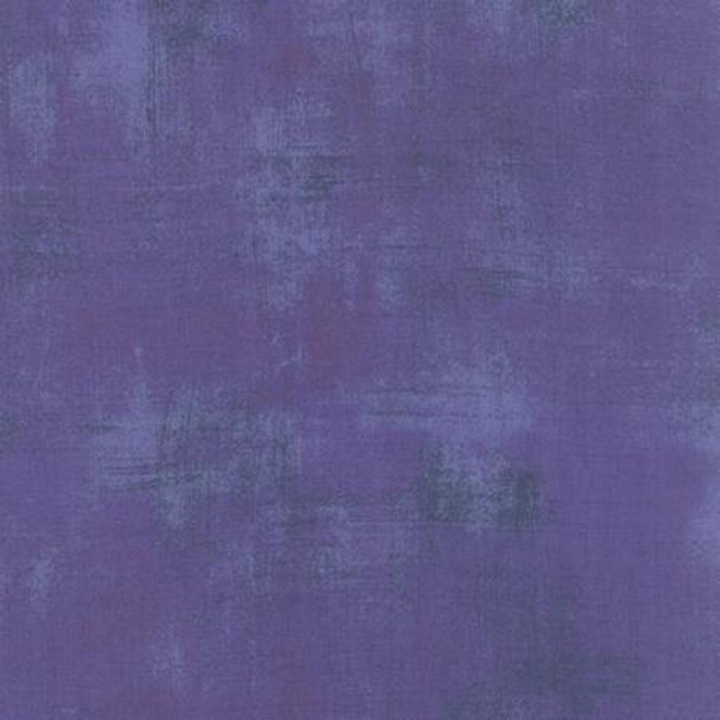 Hyacinth 30150 294 - 1/2 Meter length