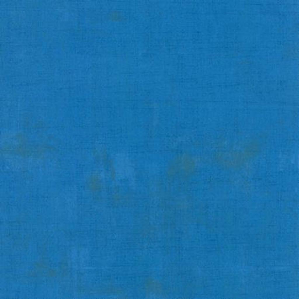 Sapphire 30150 221 - 1/2 Meter length