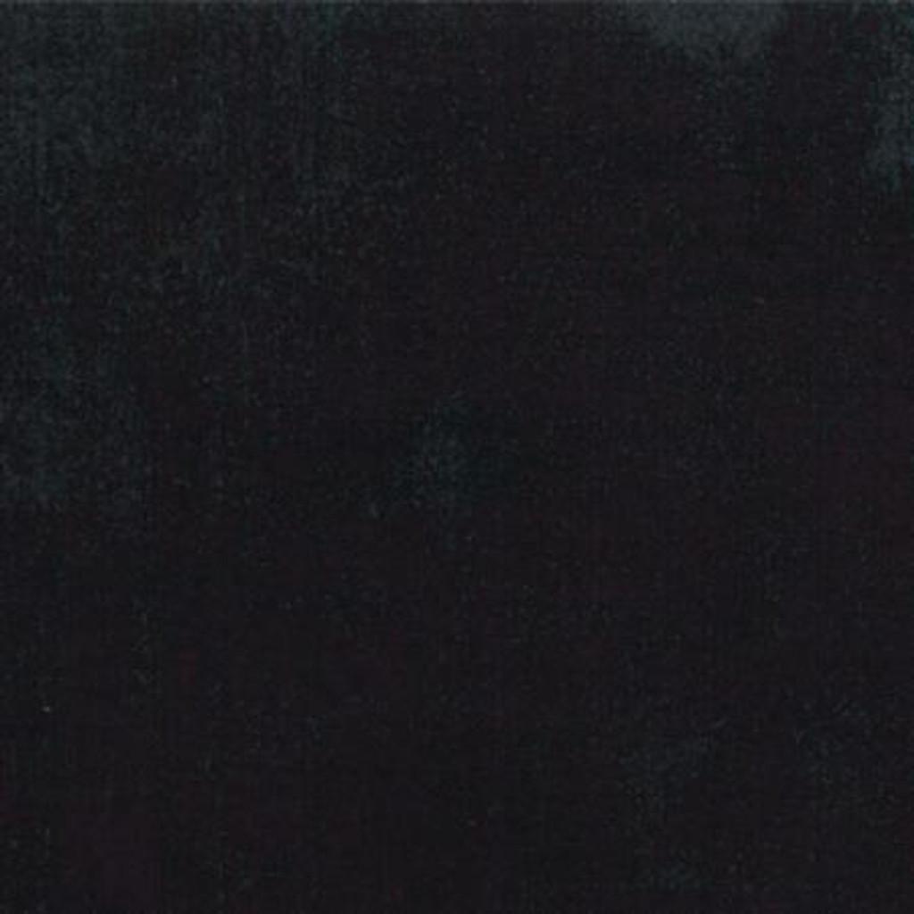 Black Dress 30150 165 - 1/2 Meter length