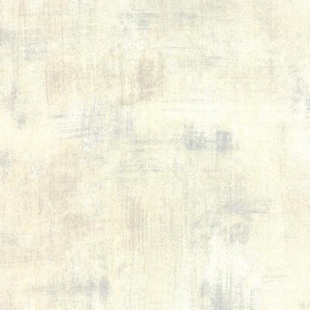 Creme 30150 270 - 1/2 Meter length