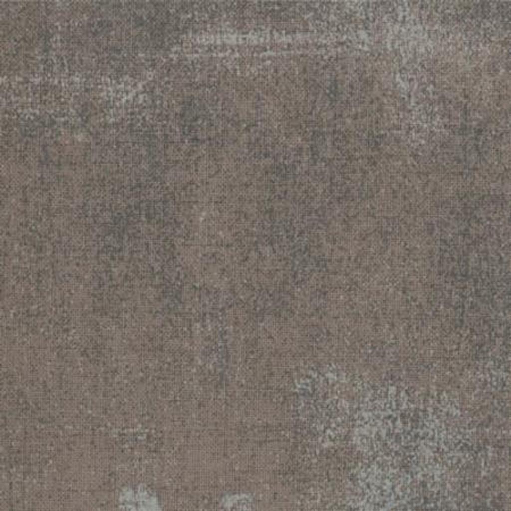Grey 30150 156 - 1/2 Meter lenght