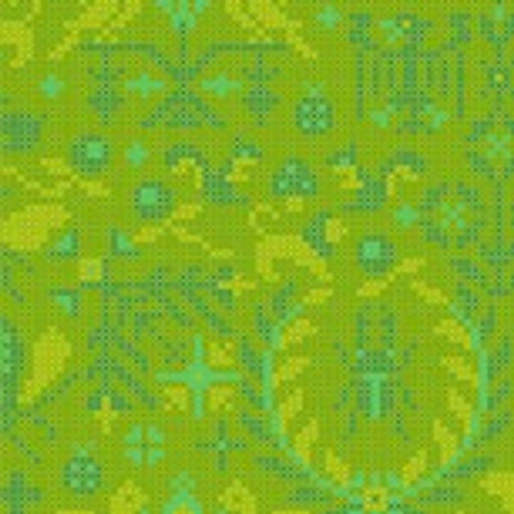 Alison Glass  Sun Prints 113- per half metre length