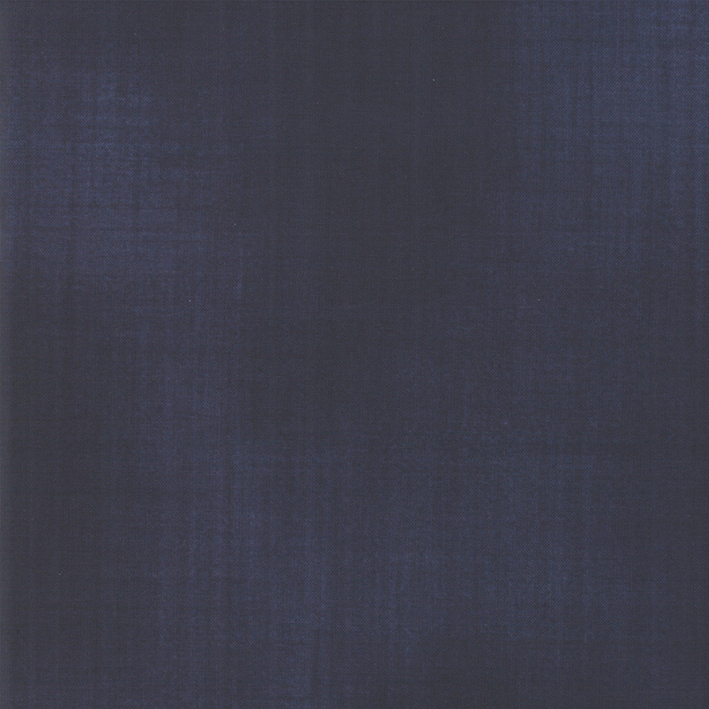 Duke Woven Texture | The Blues by Janet Clare, Moda | 1/2 metre length