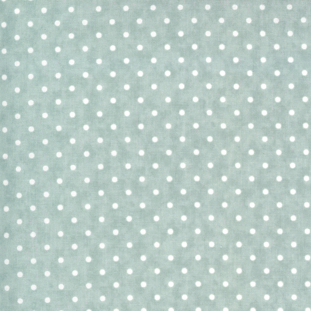 Focus Tranquil | Sanctuary by 3 Sisters | 1/2 metre length