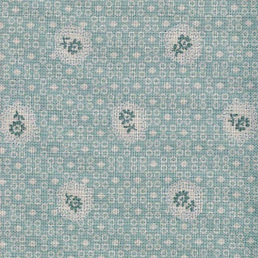Quilters Basics 56 1/2 Metre Length