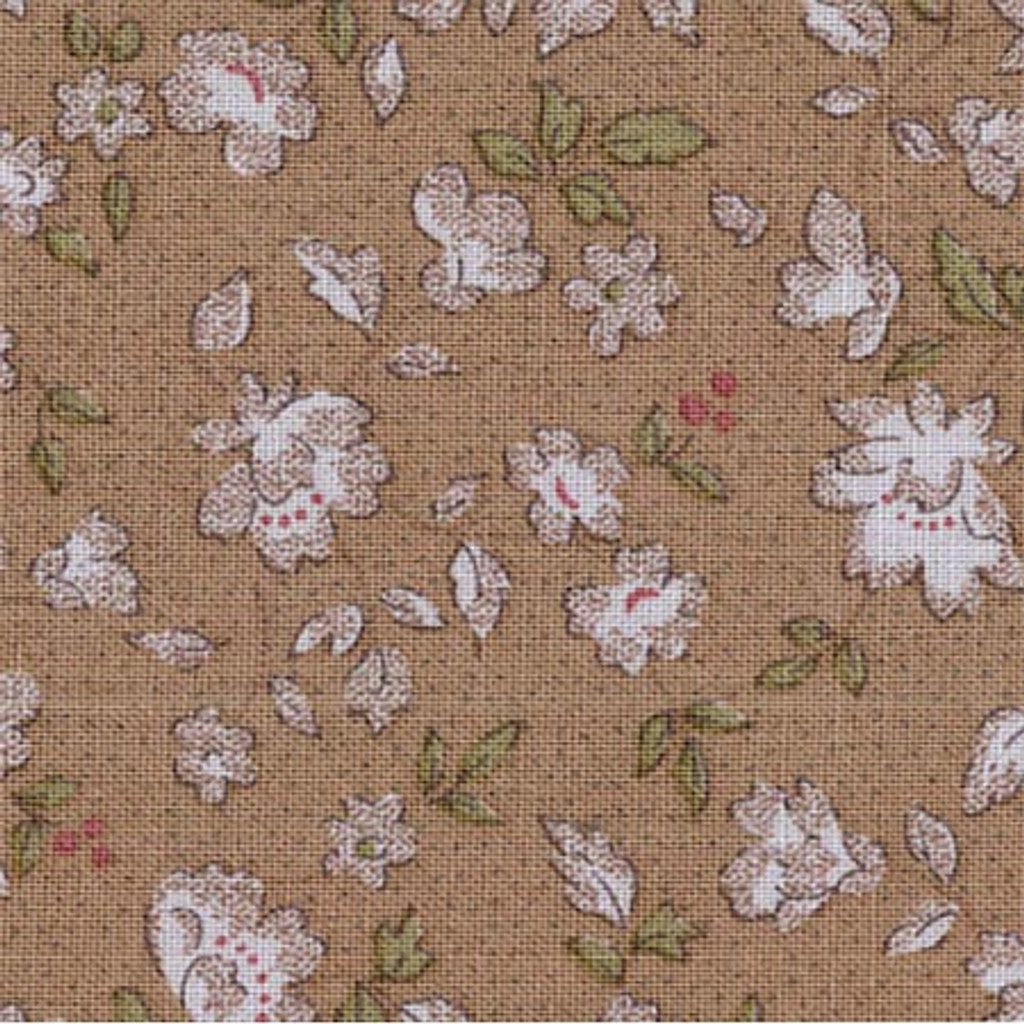 Quilters Basics 69 1/2 Metre Length