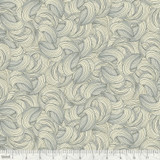 Blend Fabrics - The Makers 09 1/2 Metre Length