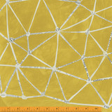 STORY 04 1/2 Metre Length