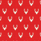 92000 - Stag 102 - 1/2 Metre Length