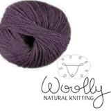 DMC Woolly Merino 064