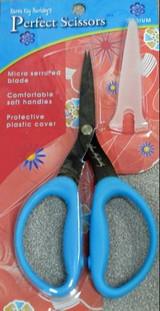 Karen Kay Buckley Perfect Scissors Medium