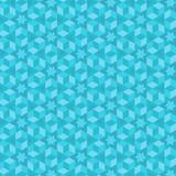 Starfish - Ocean - 8638 - 1/2 Metre Length