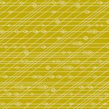 Latitude - Turtle - 8639 - 1/2 Metre Length