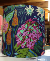 Designer Lampshade Making  Class - Devonport & Mapua Stores