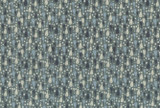 Fish Green - 706903 - 1/2 Metre Length