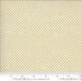Garriere Pearl - La Rose Rouge Collection - 1/2 metre length