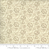 Feligonde Pearl - La Rose Rouge Collection - 1/2 metre length