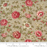 Felicite Roche - La Rose Rouge Collection - 1/2 metre length