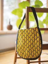 Bags I Love to Carry | by Yoko Saito