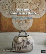 Scandinavian Quilts | by Yoko Saito