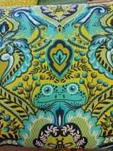 Frog Prince | Tula Pink All Stars Collection | 1/2 metre length