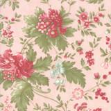 Genevieve Rose | Rue 1800 by 3 sisters | 1/2 metre