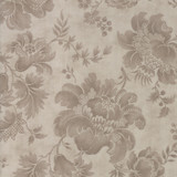 Odine Dove | Rue 1800 by 3 sisters | 1/2 metre