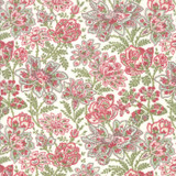 Madeline Porcelain | Rue 1800 by 3 sisters | 1/2 metre
