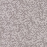 Silver Vine | Porcelain by 3 sisters | 1/2 metre