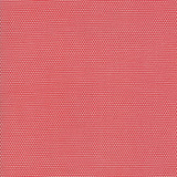 Micro Dot Red   Good Times by American Jane   per 1/2 metre