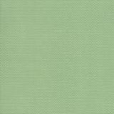 Micro Dot Green   Good Times by American Jane   per 1/2 metre