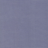 Micro Dot Navy   Good Times by American Jane   per 1/2 metre
