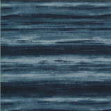 Duke Gatsby | The Blues by Janet Clare, Moda | 1/2 metre length
