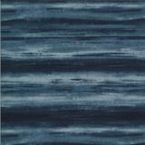 Duke Gatsby | The Blues by Janet Clare, Moda | 1/2 metre length