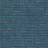 Stave Fitsgerald | The Blues by Janet Clare, Moda | 1/2 metre length