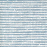 Stave Parker | The Blues by Janet Clare, Moda | 1/2 metre length