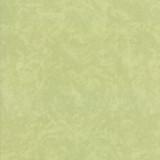 Flax Pistachio  Flea Market mix by Cathe Holden   per 1/2 metre