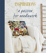 Inspirations Volume 2  - hard cover book  limited number