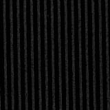 HAKAMA  COL. 115 NAVY stripe on Navy - per half metre length