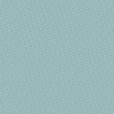 Edyta Sitar Bluebird 120 - per half metre length